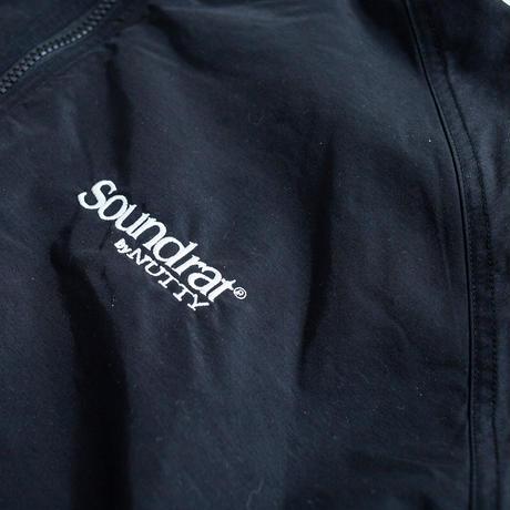 nuttyclothing  / Soundrat Engineer Jacket