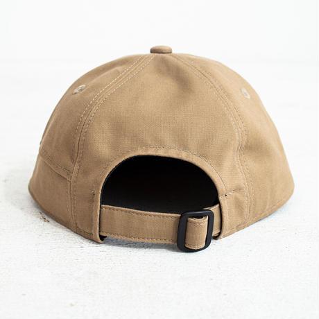 nuttyclothing / Storoll Cap