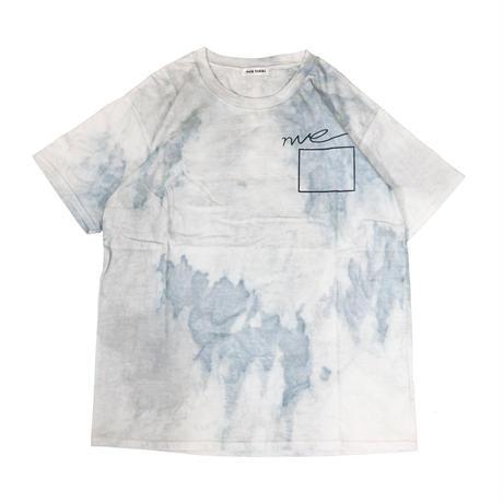 nve tie dye T-shirts (sumi)  2