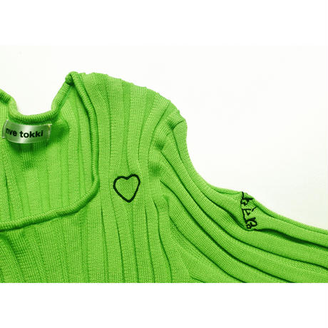 embroidery tops(s-1)