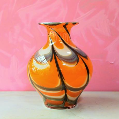 flower vase(FV-4)