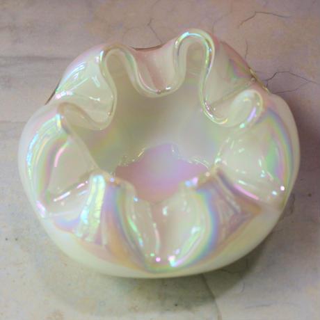 flower vase / accessory tray(FV-6)