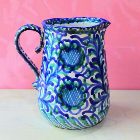 flower vase(FV-5)