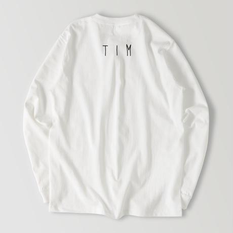 Mu-LS/02【TIM】