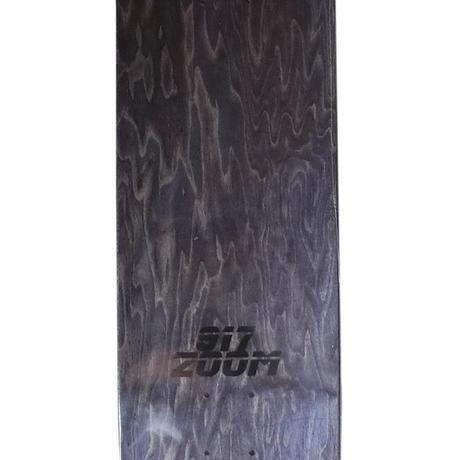 Call Me 917 Racer One Deck 8.12インチ bianca chandonを手掛けるアレックスオルソンのスケートブランド!