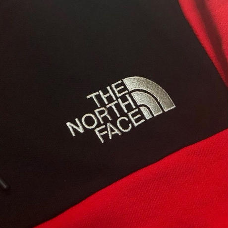 THE NORTH FACE himalayan hoodie ヒマラヤンフーディー 海外買付モデル