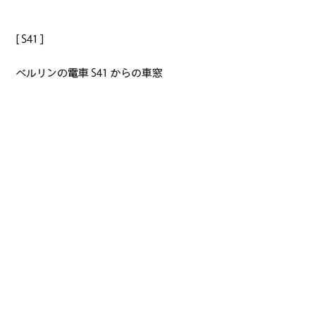 5f086125df62a956e37cc101