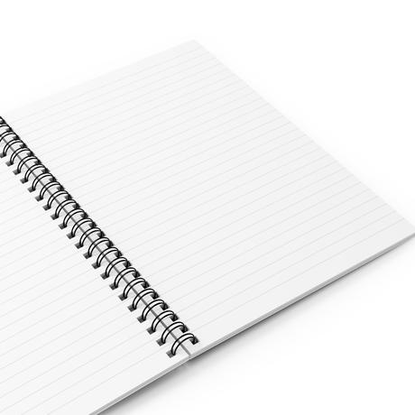 Spiral ノート