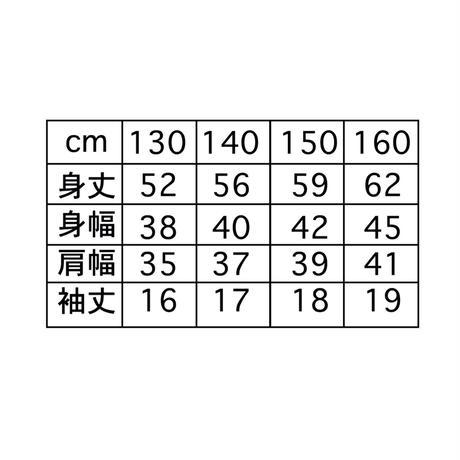 5f0a9daddf62a912537cc0a8
