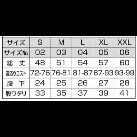 597d8d3b428f2d4ef901bac4