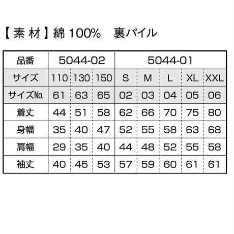 5c11e35227b44e058e2da4c2