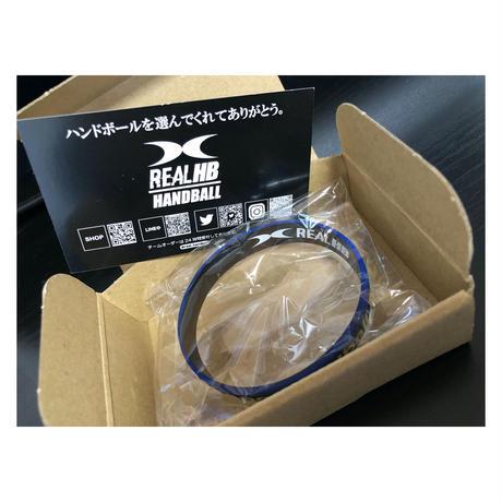 LINKバンド3,000円応援枠(30個分)