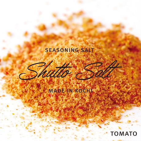 Shutto Salt トマト