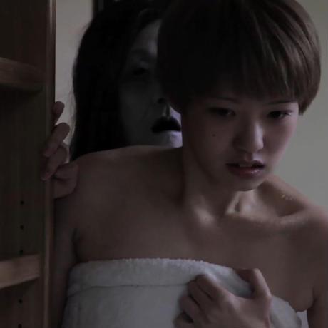 「月一万円のアパート」 作品分数:13分