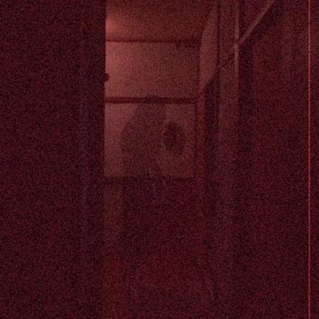 【Mac・Android・ブラウザ版】畏怖咽び家Another story 没入型謎解き実写ノベルゲーム 絶望の恩寵~ゼツボウノオンチョウ~