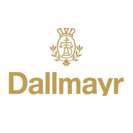 【ダルマイヤー × シュロスベッカライ 日本限定コラボレーション】ドイツのお茶菓子アソート DN-02
