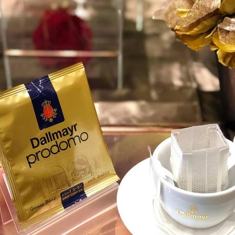 【ダルマイヤー × シュロスベッカライ 日本限定コラボレーション】ドイツのお茶菓子アソート DNS-02