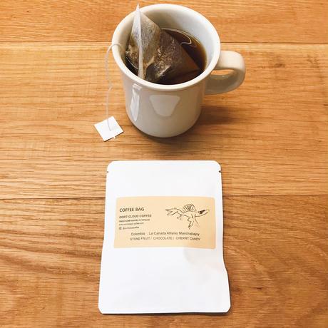 COFFEE BAG -10個セット