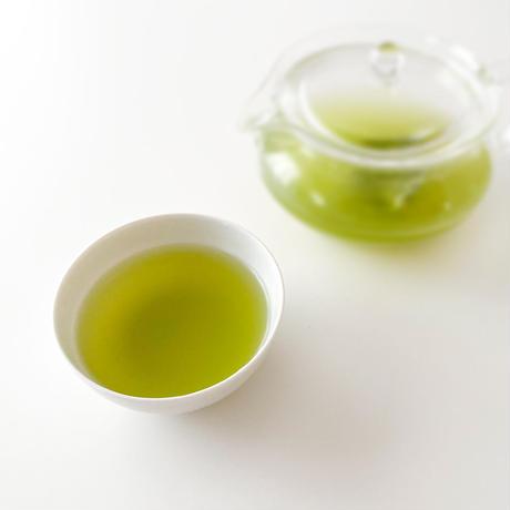 テアニン煎茶ティーバッグ 5g×50包(送料無料)