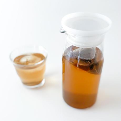 ほうじ茶ティーバッグ「徳用ほうじ茶ティーバッグ」5g×50p(送料無料)