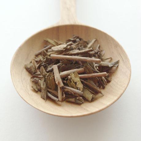 ほうじ茶「金銀」100g