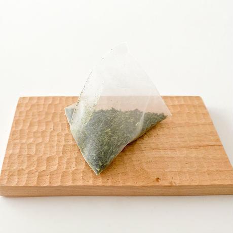 カテキン煎茶ティーバッグ 5g×20包