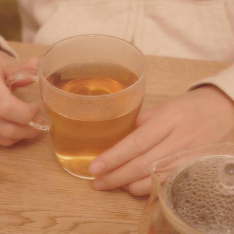 ほうじ茶「都ほいろ」100g