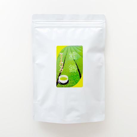 煎茶ティーバッグ「徳用煎茶ティーバッグ」5g×50p(送料無料)