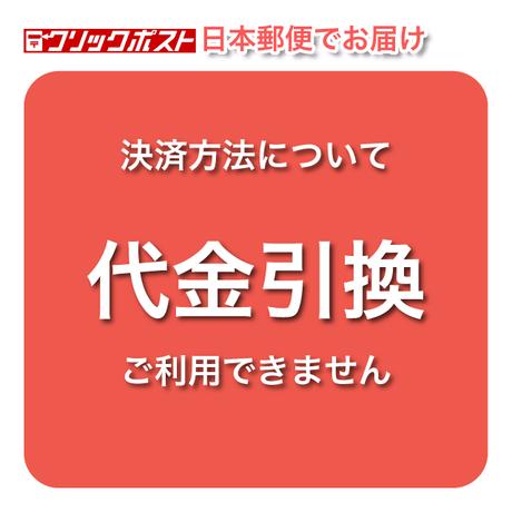 5cf48da80376c665dea93f8a