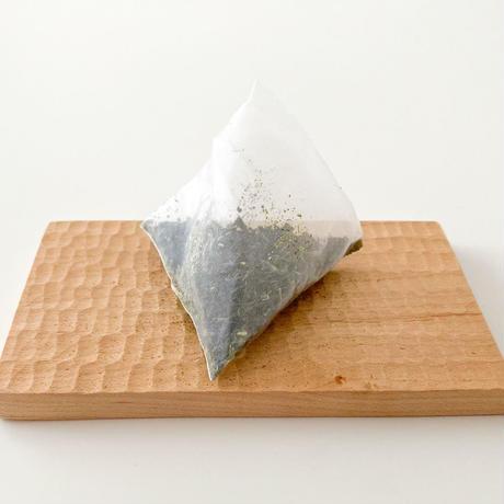 ギャバロン茶ブレンドティーバッグ 5g×50包(送料無料)