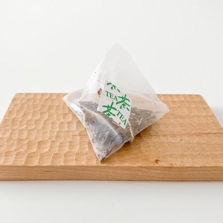 香りのほうじ茶ティーバッグ 紐付き 2g×20包