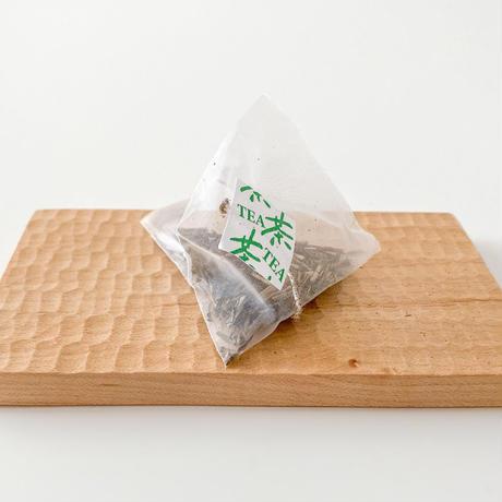 ほうじ茶 紐付きティーバッグ「香りのほうじ茶ティーバッグ」2g×50p(送料無料)