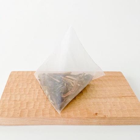 美肌健康茶ティーバッグ 5g×20包