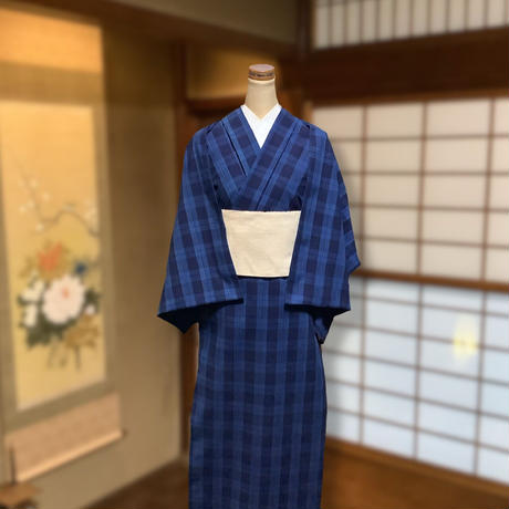 松阪もめんNo.7