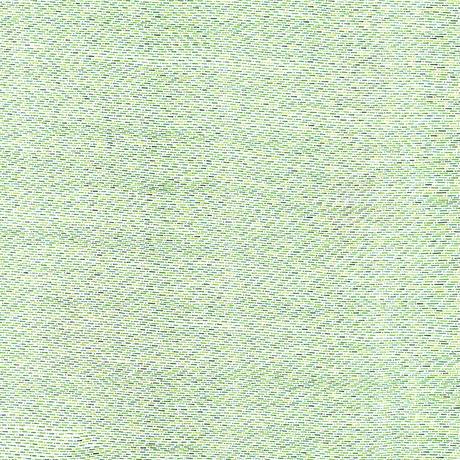 5b2b5536a6e6ee0ac90002d4