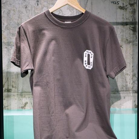オリジナルTシャツ2.0