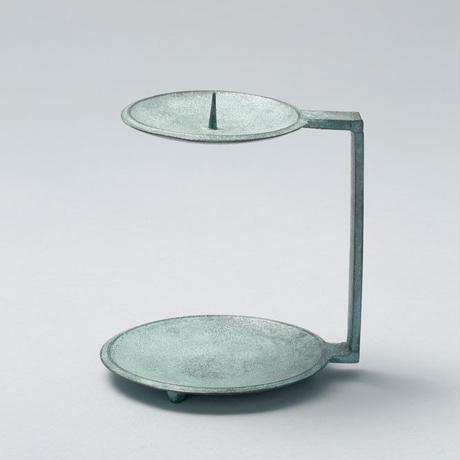 077-08 燭台 燭丸(しょくまる)
