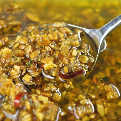 食べるオリーブオイルのエコパック180g×2セット【送料無料】