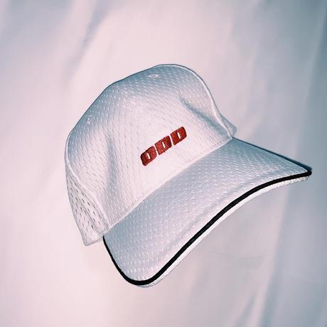 """"""" ODD FOOT WORKS """" CAP"""