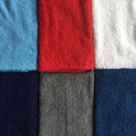 littlebodco - 4 square  ( 100cm × 100cm )