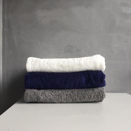 LITTLE SUNSHINE - Bath towel