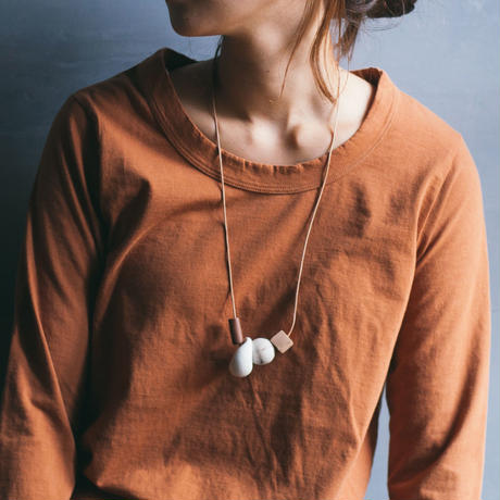 sonora necklace