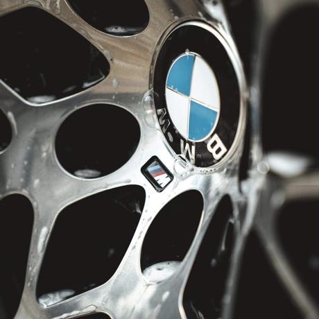 AUTO FINESSE オートフィネス  インペリアル 5L ホイールクリーナー品番IM5L