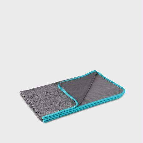 AUTO FINESSE オートフィネス シルクドライタオル Silk Drying Towel 品番SDT3