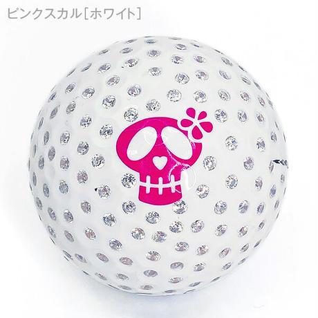 Jimy'sCharmer ゴルフボール キーホルダー/クリップ