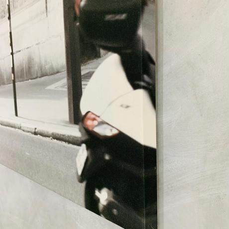 【ORDER MADE】ART PANEL 1200mm x 900mm