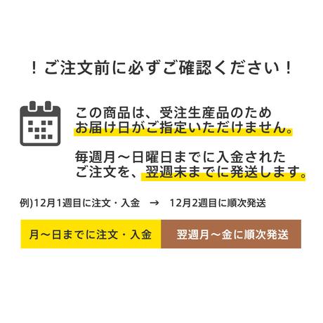 Craft Butter Cake  Mix ギフトBOX (プレーン5個・チョコレート5個)