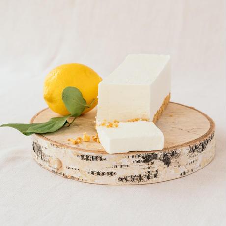 【クール便送料込】Rare Butter Cake