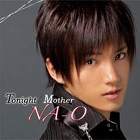 Mini Album『Tonight / Mother』