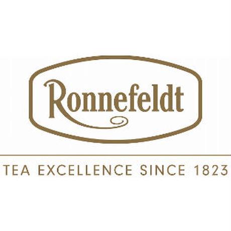 ロンネフェルト紅茶とタイムハニーのセット